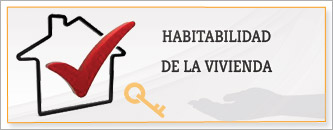 HABITABILIDAD DE LA VIVIENDA